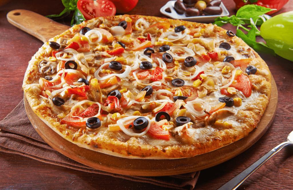 How To Sharpen A Pizza Cutter?